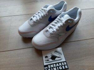 droge sneakers