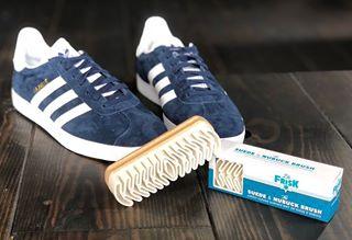 Hoe moet je verschillende soorten schoenen schoonmaken en onderhouden?