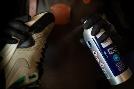 Reiniger WasmachineSneaker Sneakersnike Adviseert In Air Max De CxBtshQrdo
