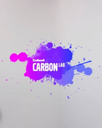 carbon lab