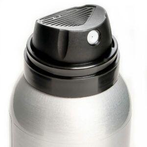Carbon Lab Odor Cleaner