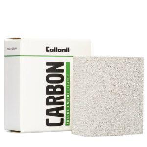 Carbon Lab suede en nubuck cleaner