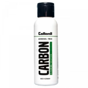 Carbon Lab Cleaner
