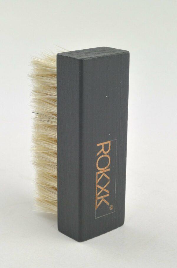 ROKXK Cleaning gel met Premium Borstel en Microfiber Doek