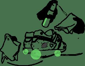 Carbon Lab Cleaner