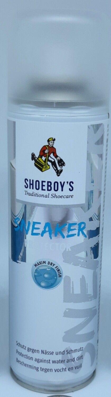 Pet/Cap Cleaning Pakket - De Sneaker Reiniger