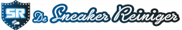 cropped-Logo-Sneaker-reinigerV2.png